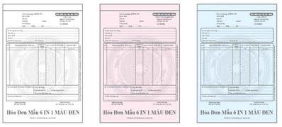 in hoa don|in hóa đơn|in hoa don gia re|in hóa đơn giá rẻ