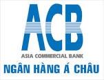 http://www.acb.com.vn/